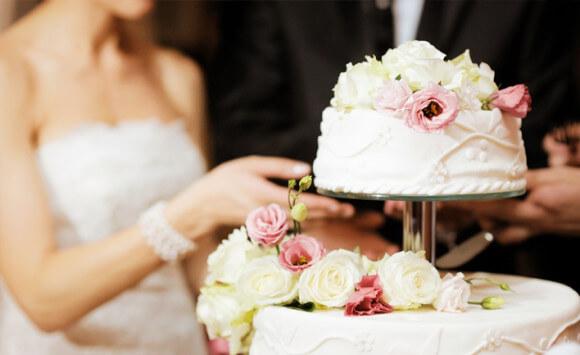 Zamów wesele na rok 2017 a otrzymasz -10 zł/os rabatu.