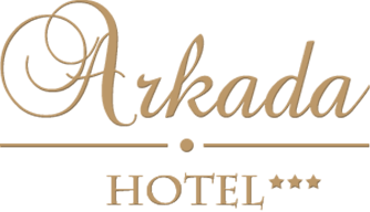 Korona Palace - Hotel ***