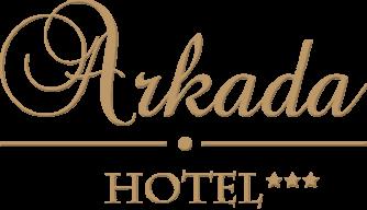 Hotel Arkada ***