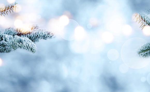 Oferta Specjalna na przyjęcia zimowe 2019/20!